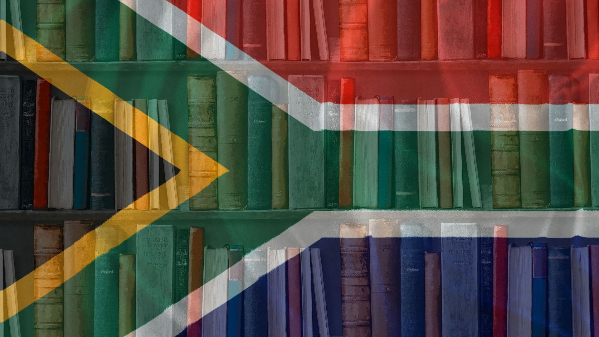 South Africa must place climate crisis literacy at the centre of its education system